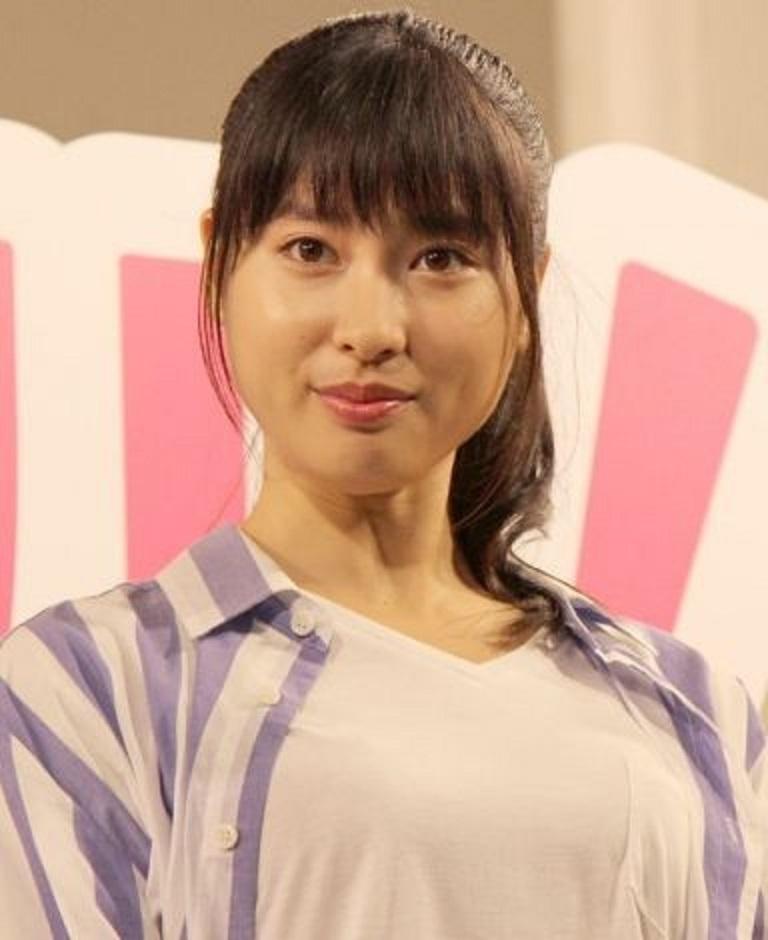 tsuchiya_tao039.jpg