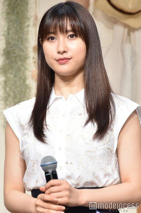tsuchiya_tao049.jpg