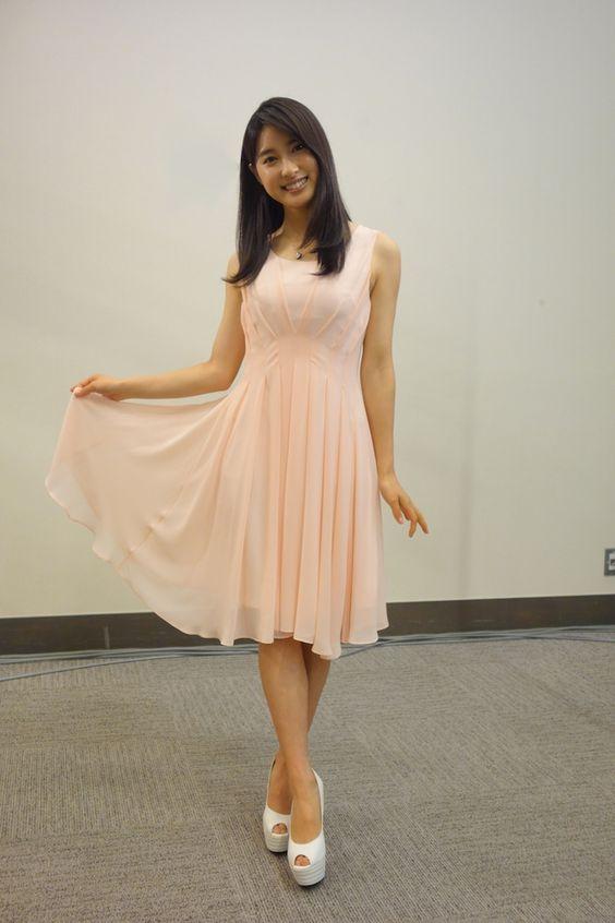 tsuchiya_tao051.jpg
