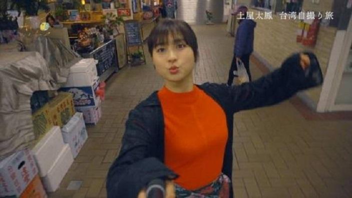 tsuchiya_tao054.jpg