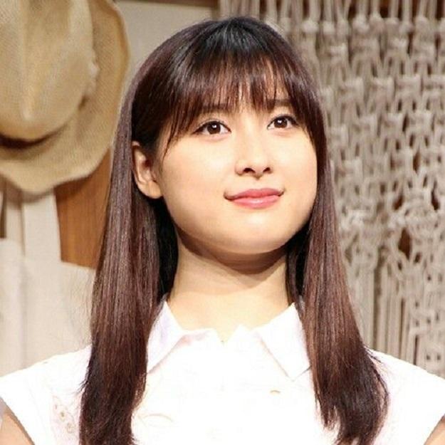 tsuchiya_tao057.jpg