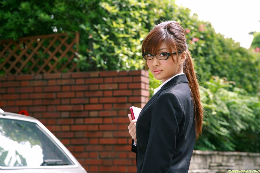 tsugihara_kana255.jpg