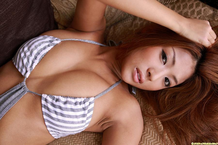 tsugihara_kana277.jpg