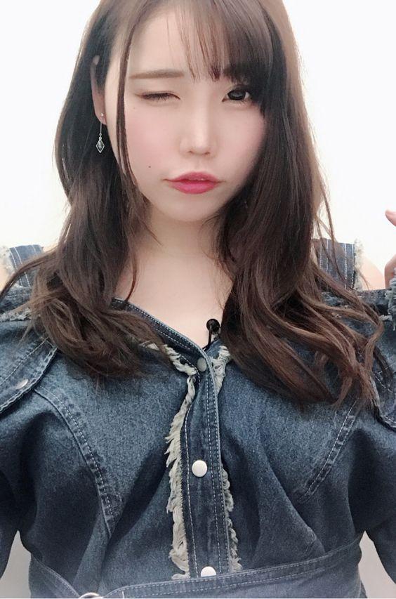tsukamoto_mai025.jpg
