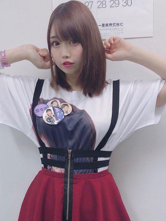 tsukamoto_mai027.jpg