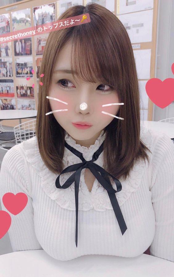 tsukamoto_mai031.jpg