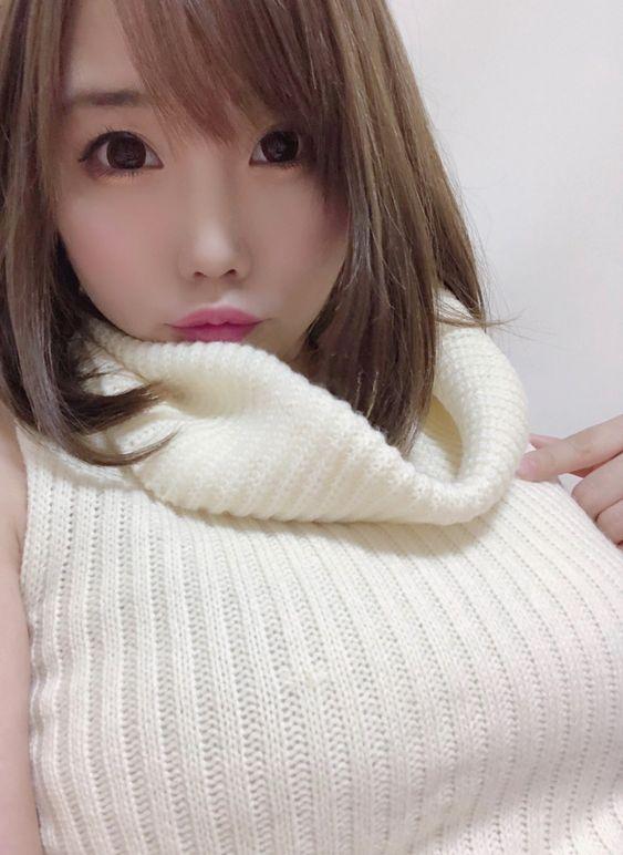 tsukamoto_mai033.jpg