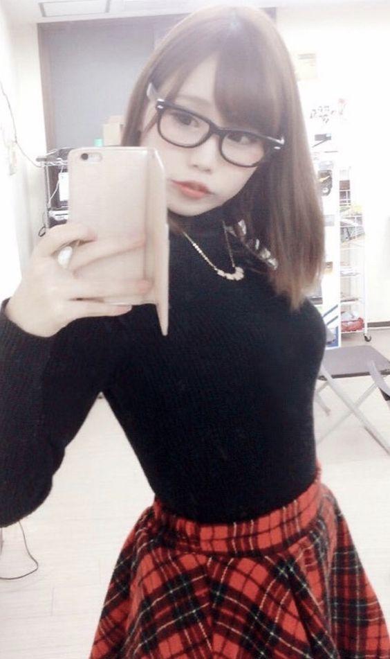 tsukamoto_mai035.jpg