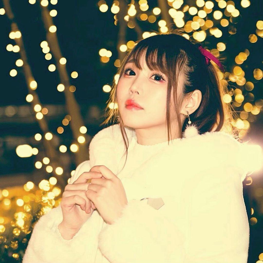 tsukamoto_mai036.jpg
