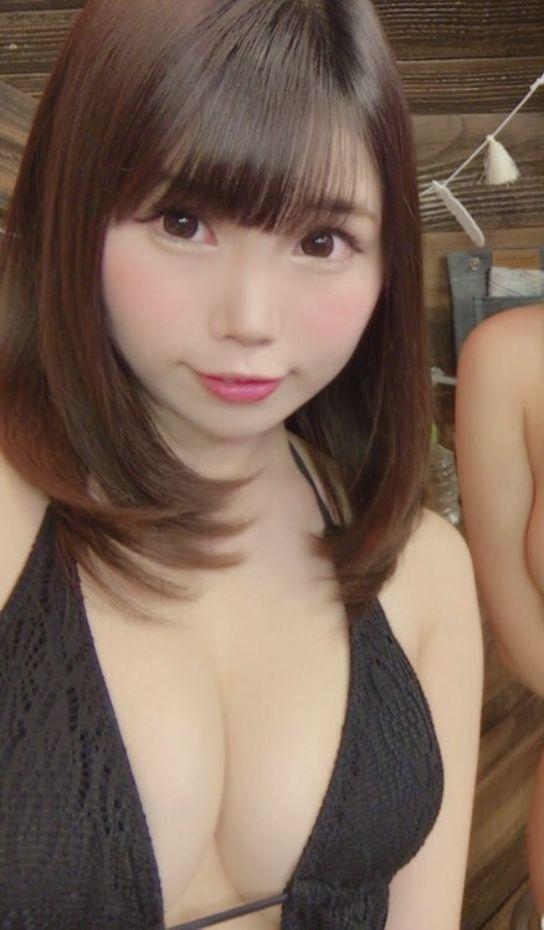 tsukamoto_mai041.jpg