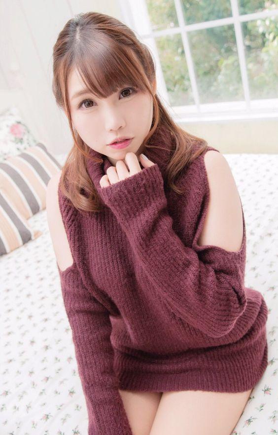 tsukamoto_mai042.jpg