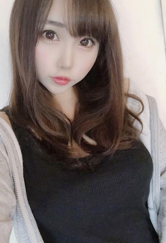 tsukamoto_mai047.jpg