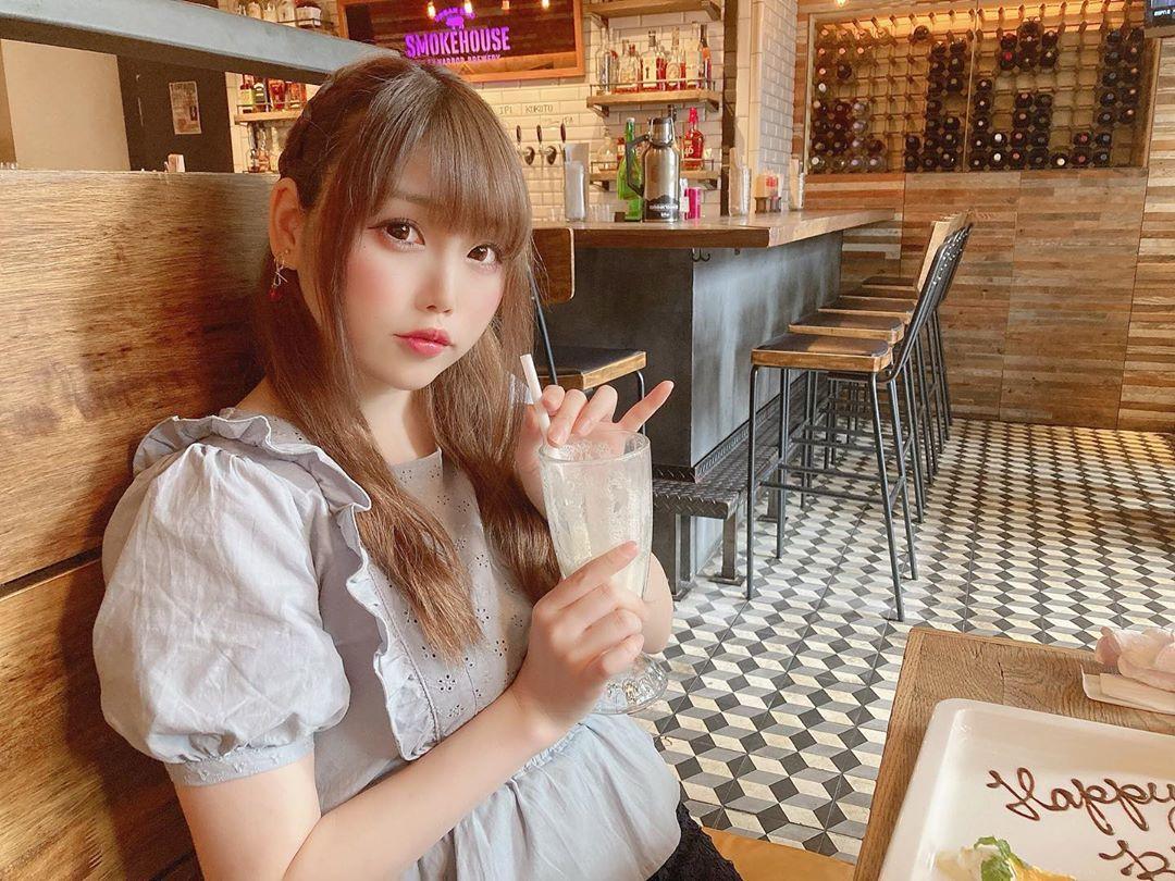 tsukamoto_mai052.jpg