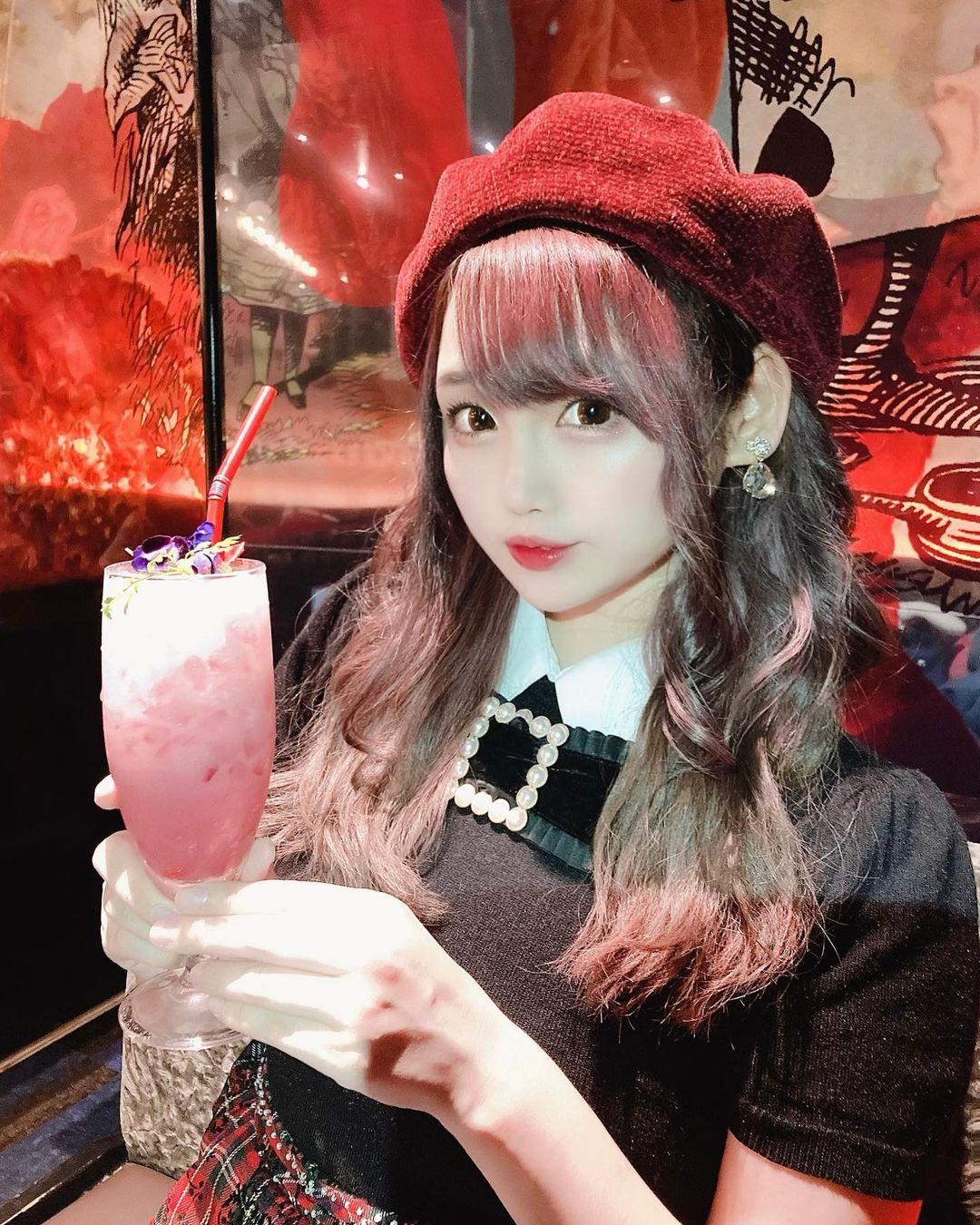 tsukamoto_mai059.jpg