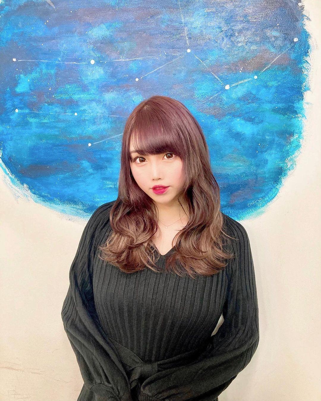 tsukamoto_mai060.jpg
