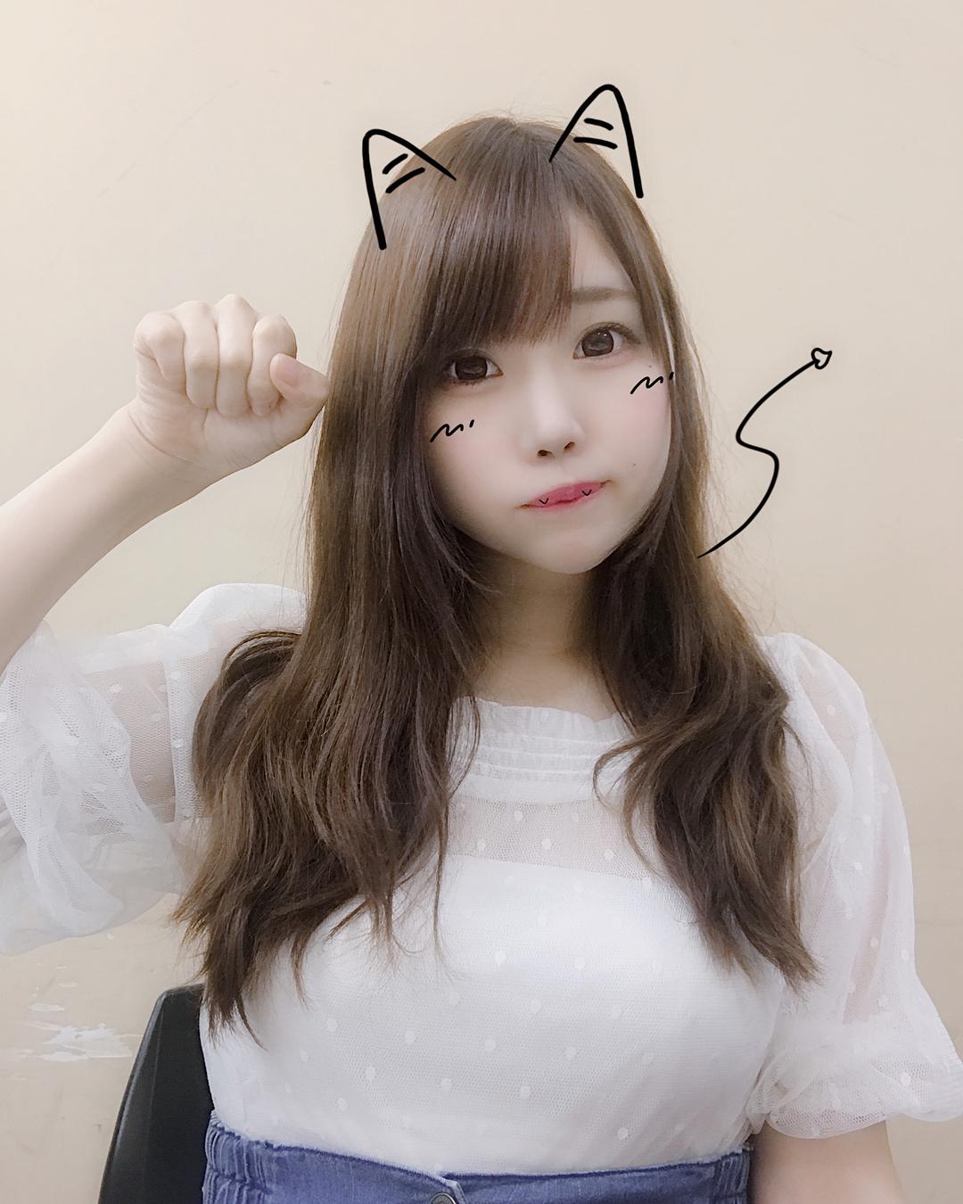 tsukamoto_mai064.jpg