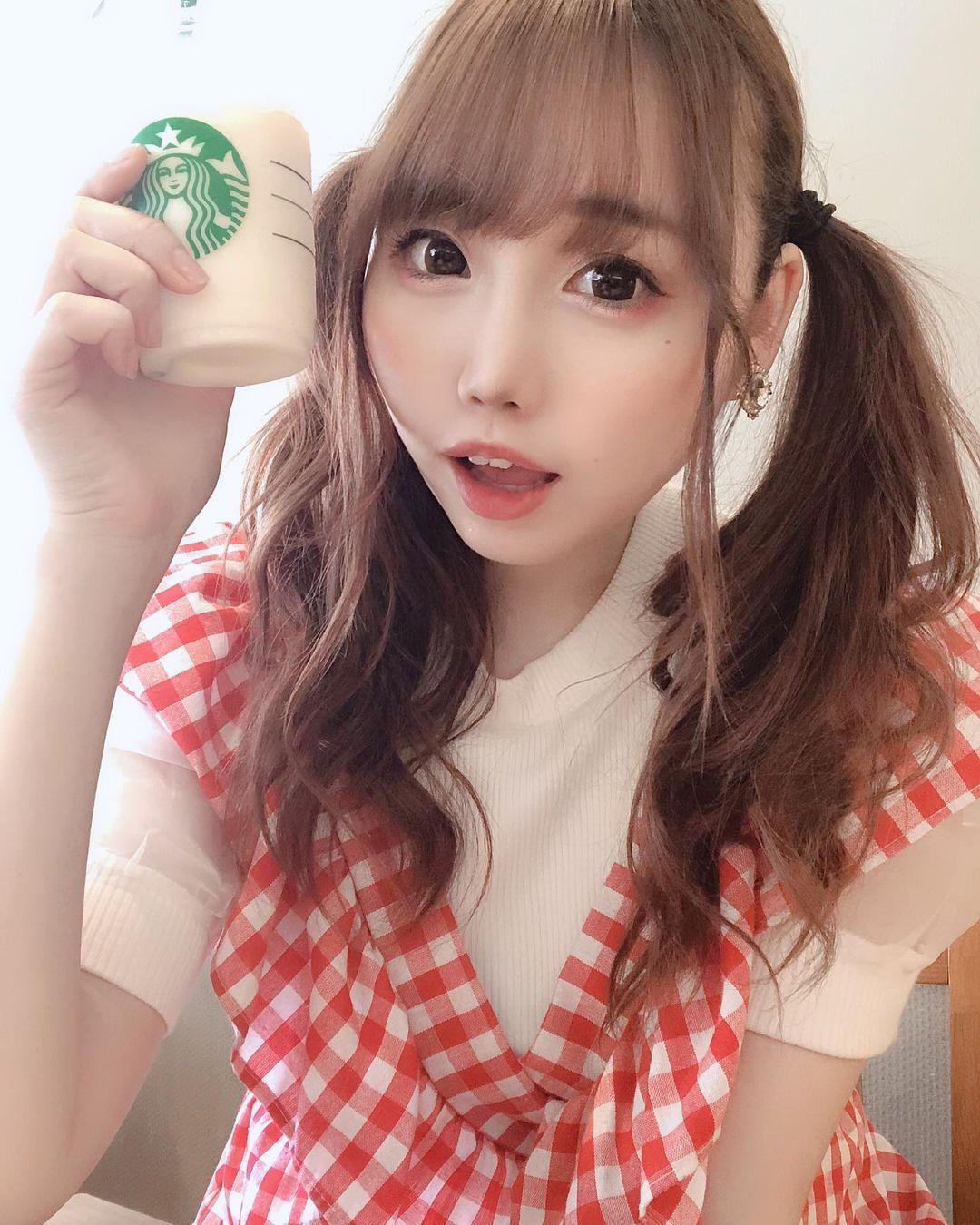 tsukamoto_mai066.jpg