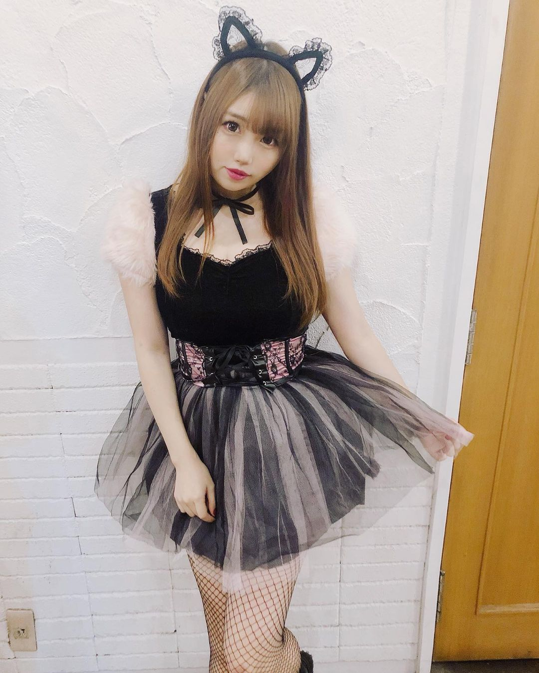 tsukamoto_mai069.jpg