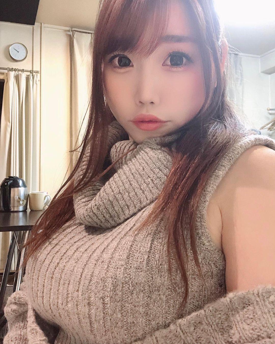 tsukamoto_mai071.jpg