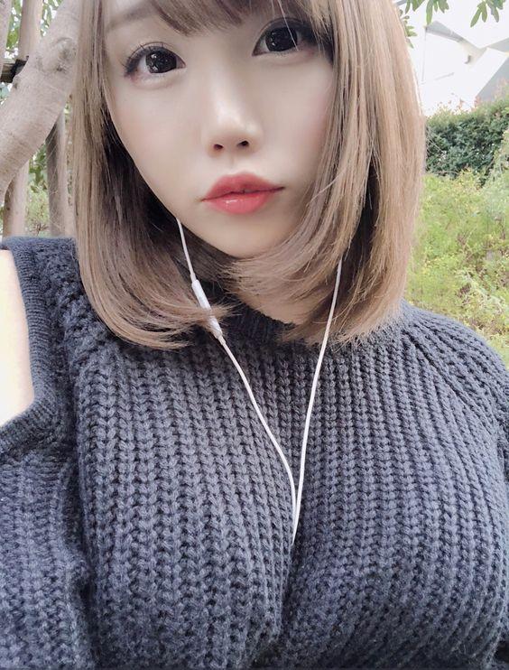 tsukamoto_mai081.jpg