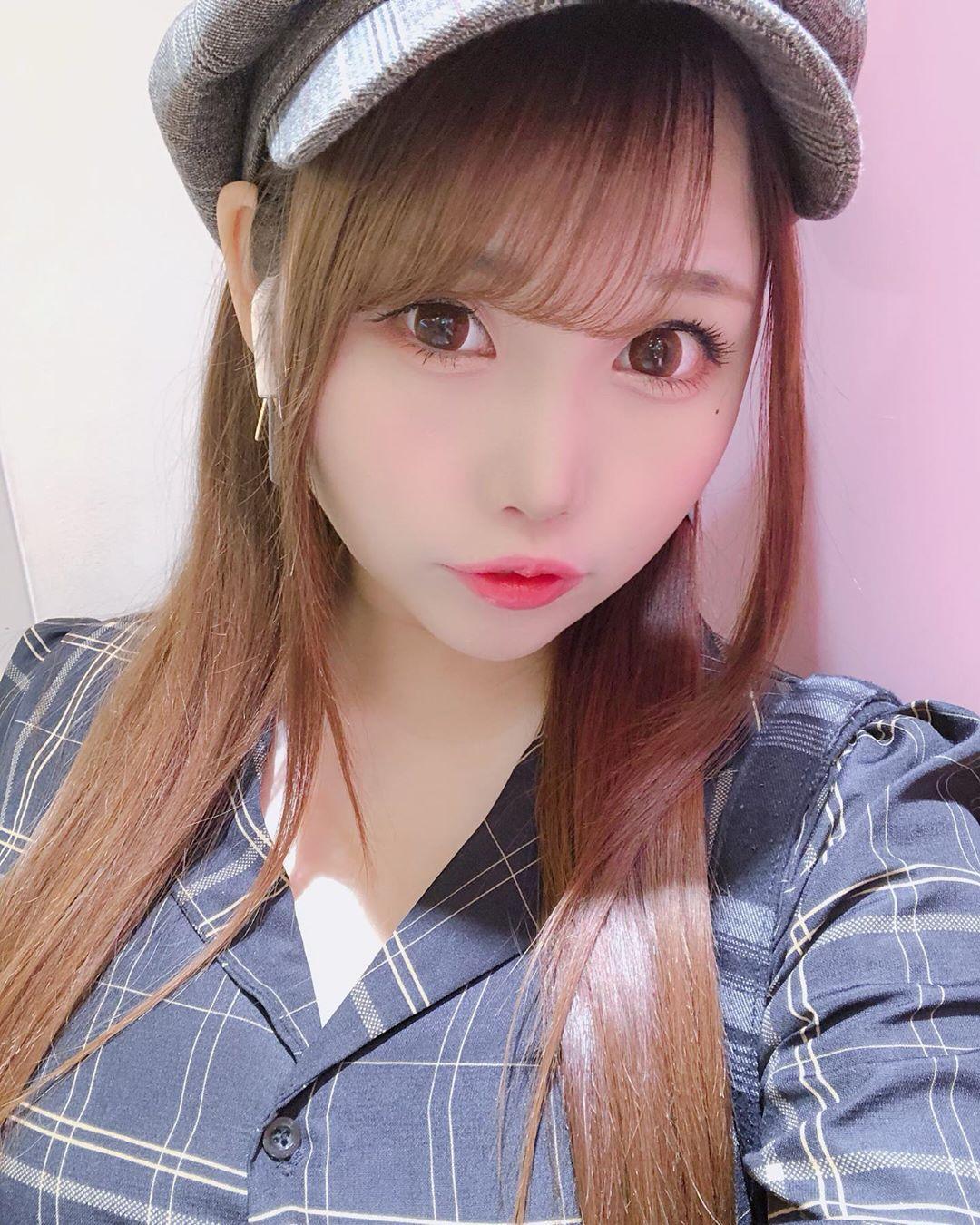 tsukamoto_mai096.jpg