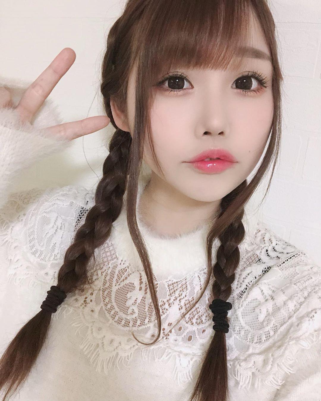 tsukamoto_mai098.jpg