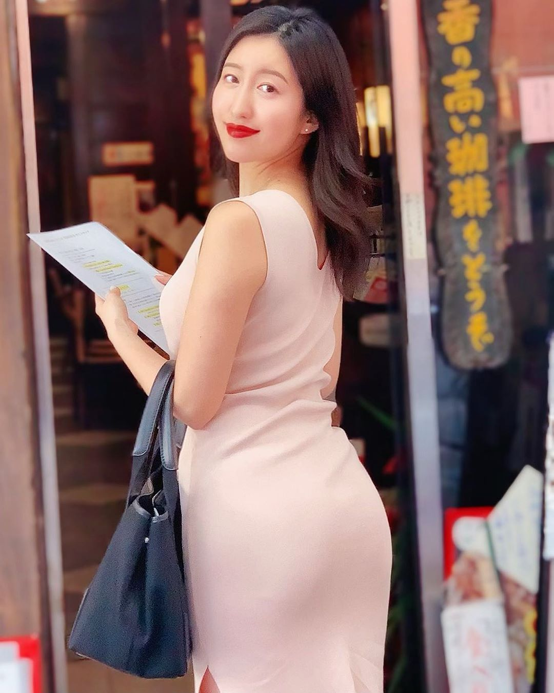 tsukigami_marina033.jpg