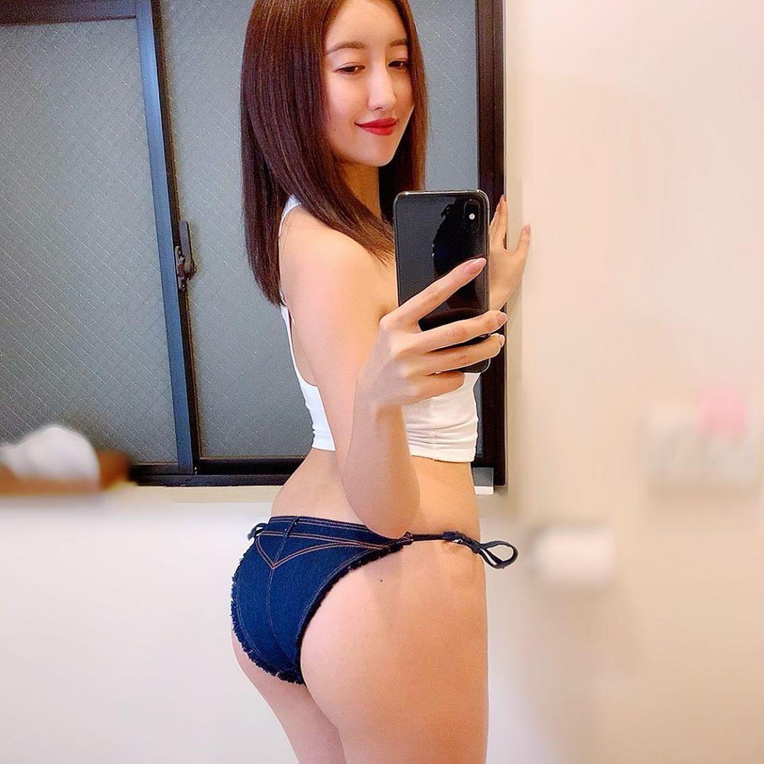 tsukigami_marina048.jpg