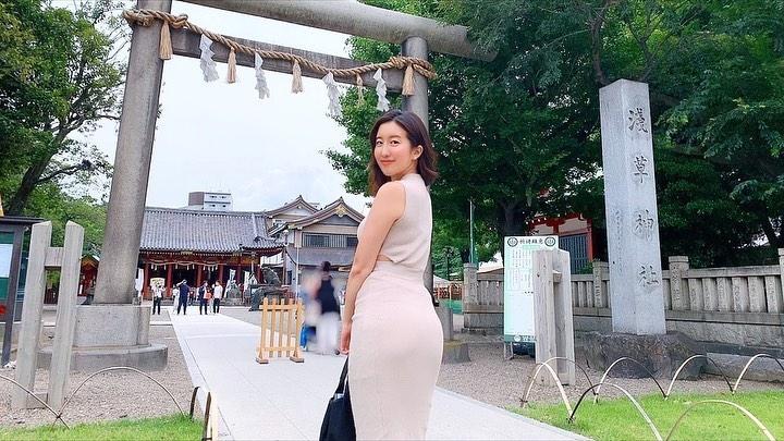 tsukigami_marina061.jpg