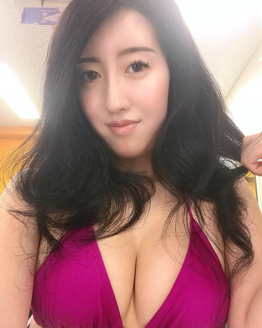 tsukigami_marina068.jpg