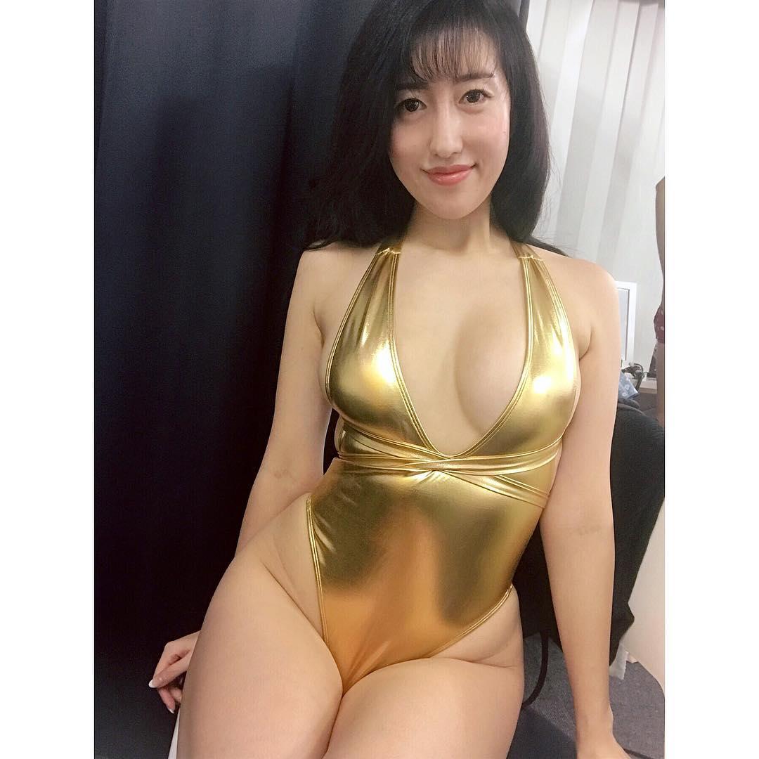 tsukigami_marina076.jpg