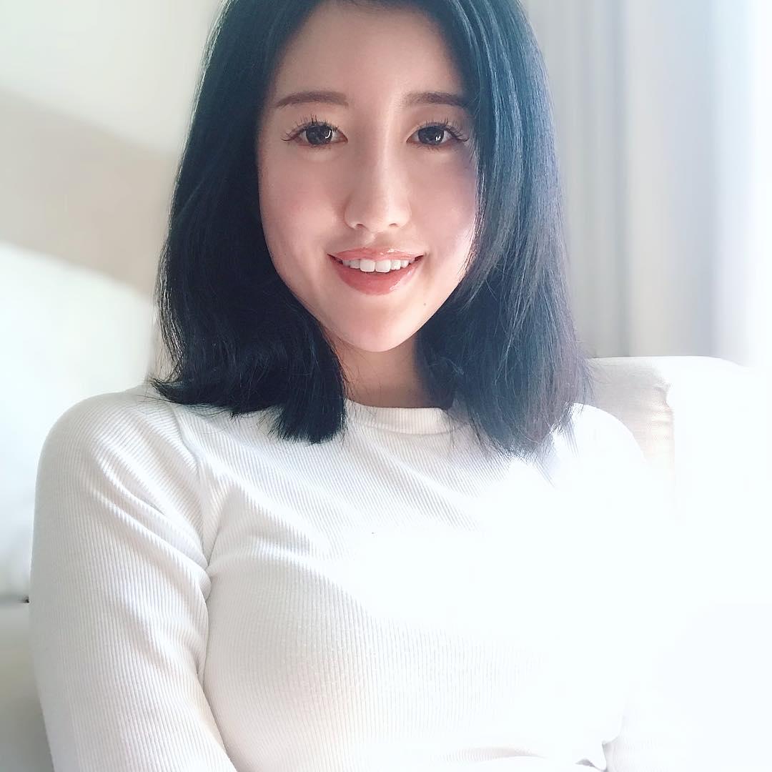 tsukigami_marina078.jpg