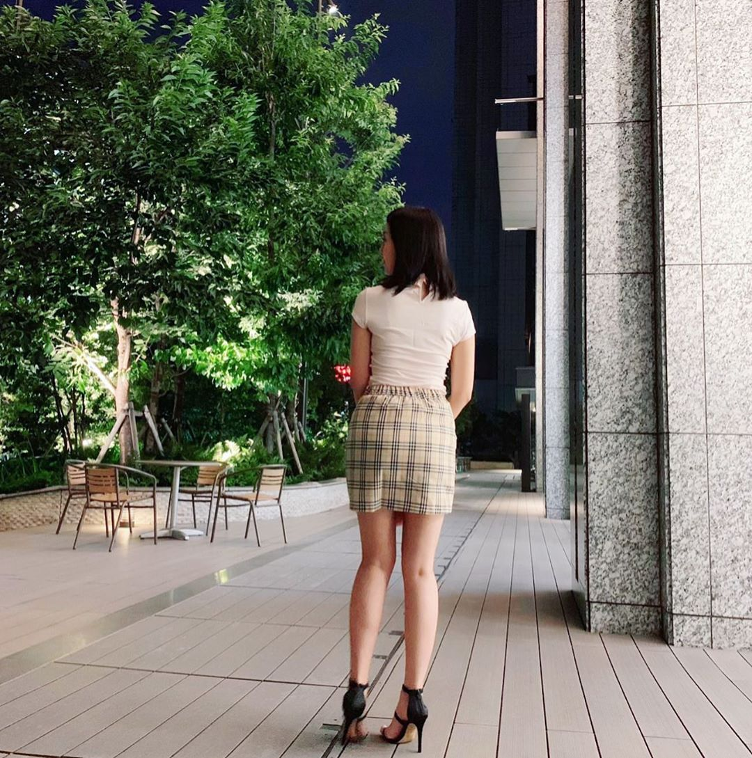 tsukigami_marina085.jpg