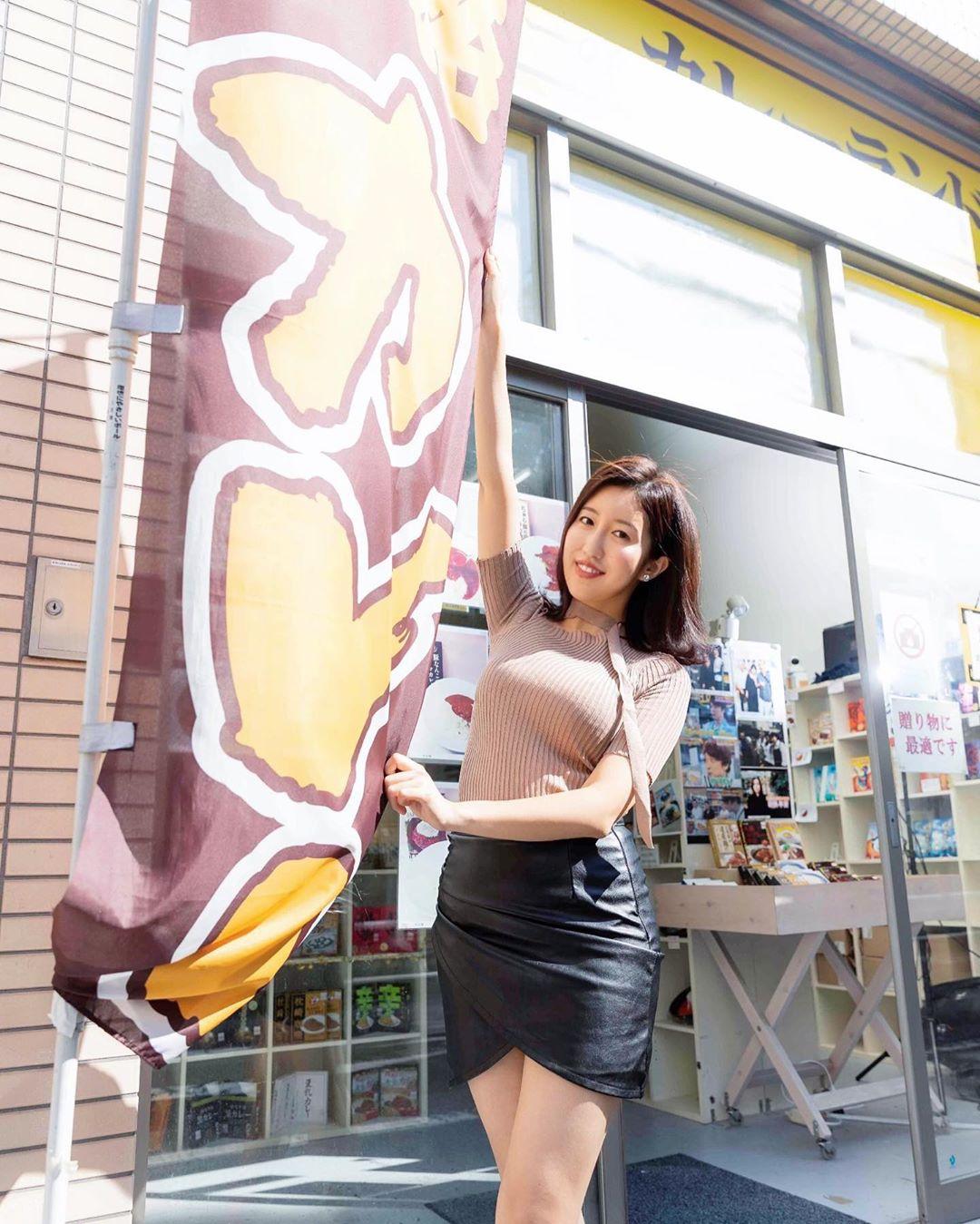tsukigami_marina100.jpg