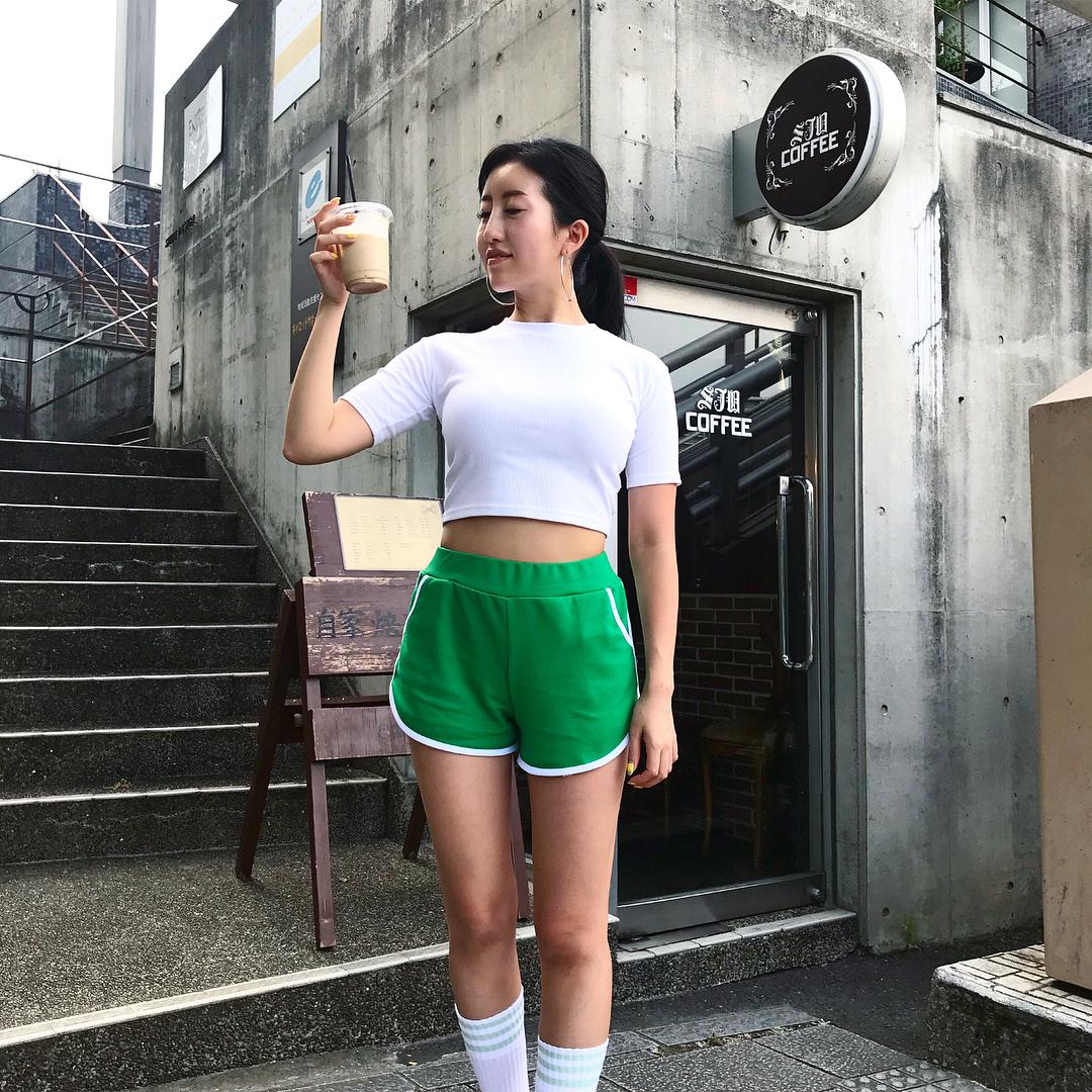 tsukigami_marina107.jpg
