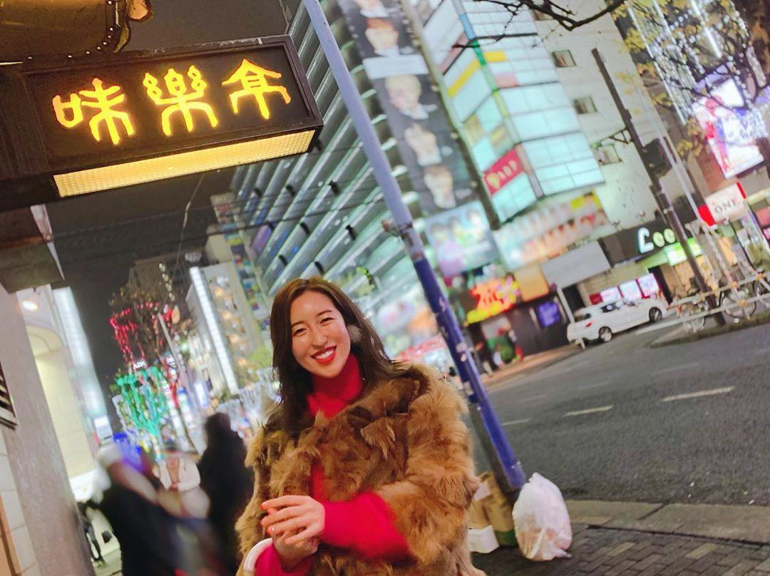 tsukigami_marina118.jpg