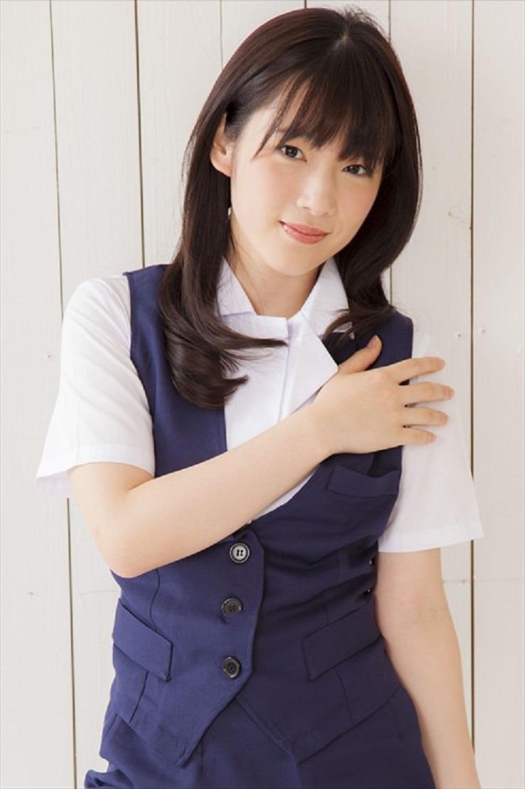 uchida_maaya031.jpg