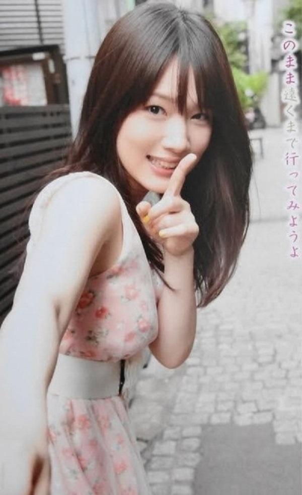 uchida_maaya032.jpg
