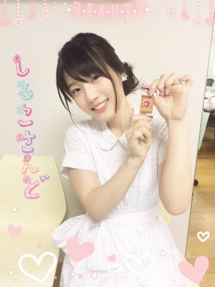 uchida_maaya034.jpg