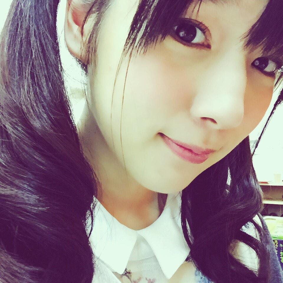 uchida_maaya038.jpg