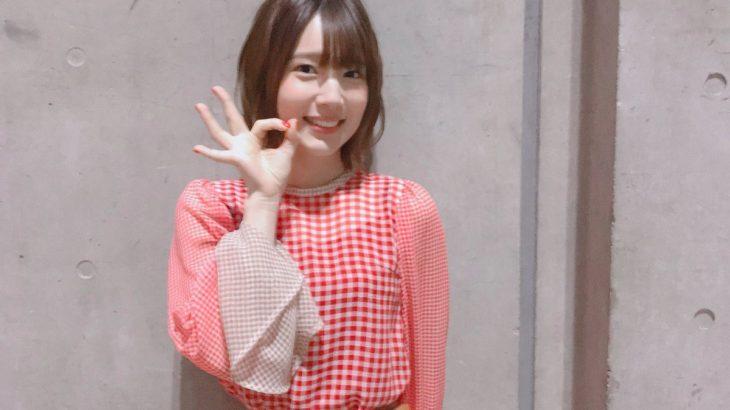 uchida_maaya043.jpg