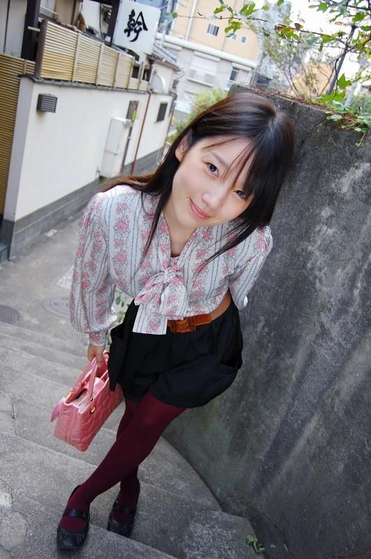 uchida_maaya045.jpg