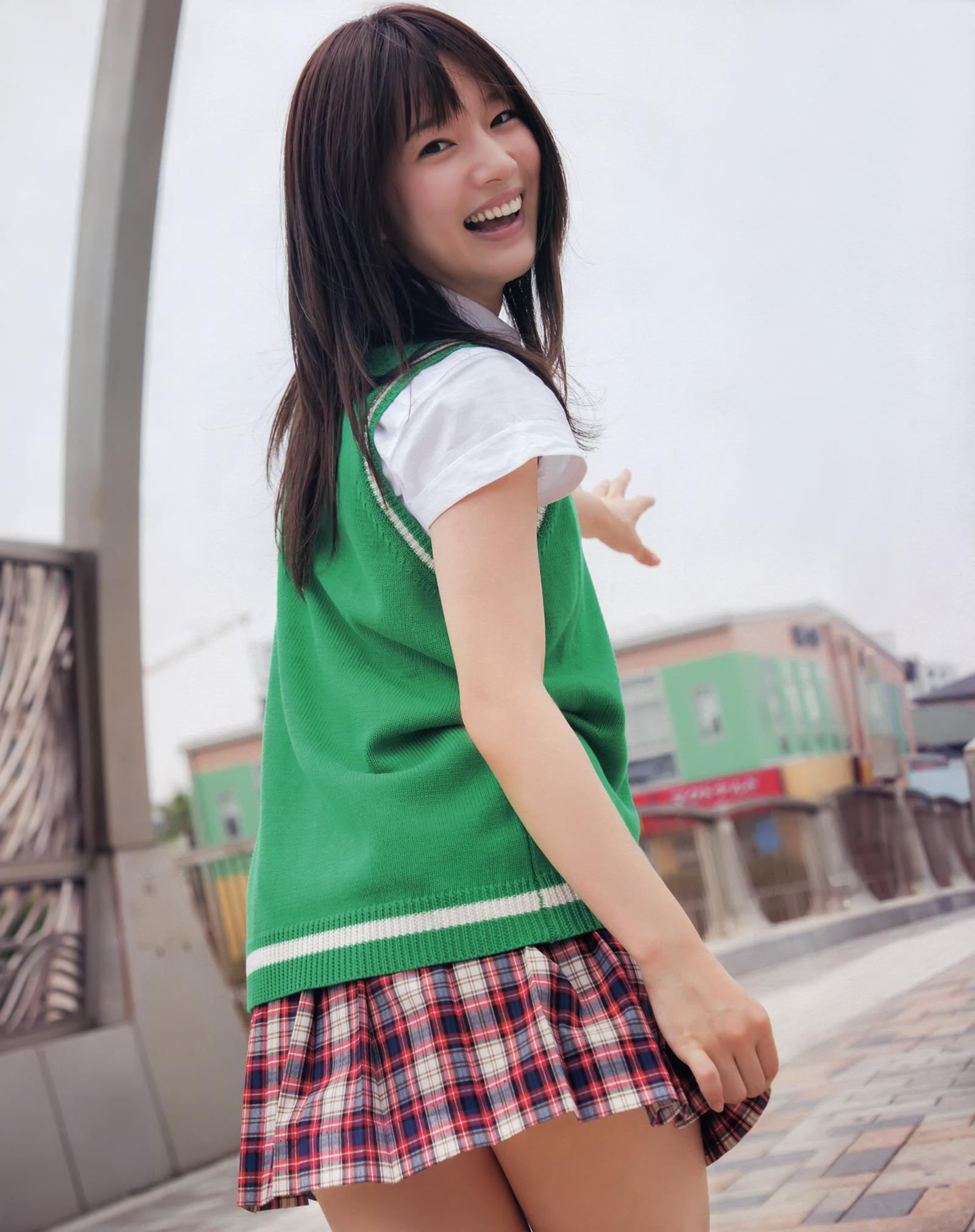 uchida_maaya053.jpg