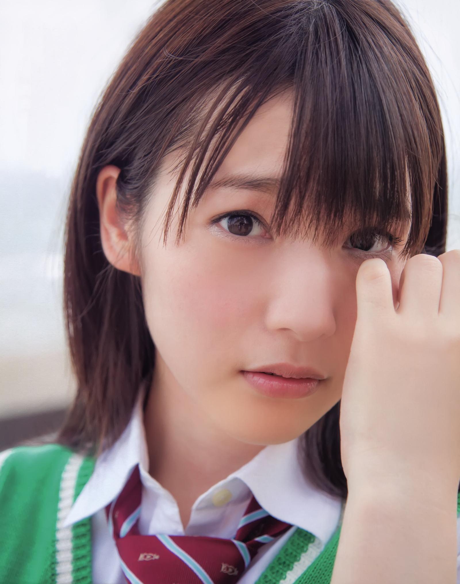 uchida_maaya054.jpg
