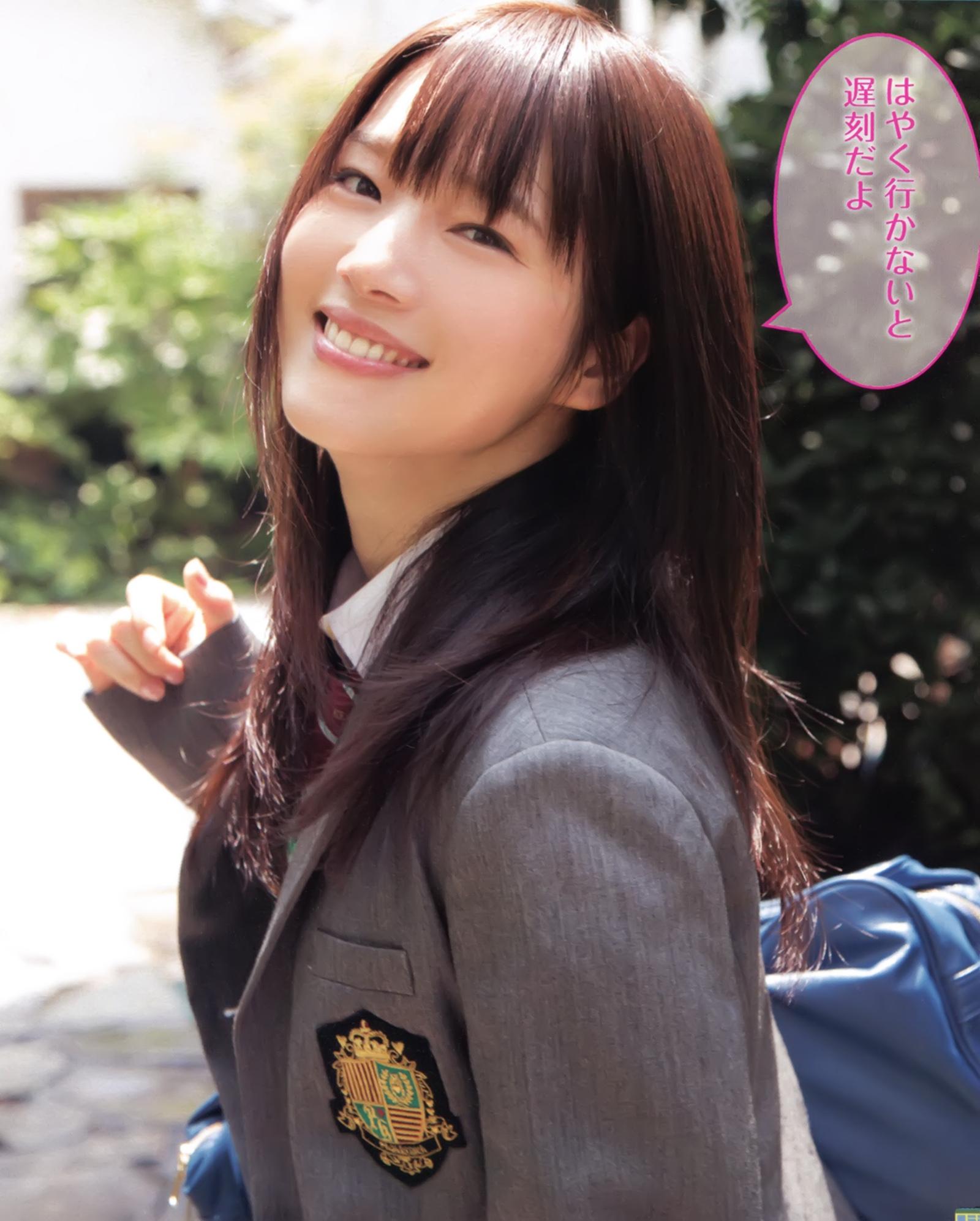 uchida_maaya055.jpg