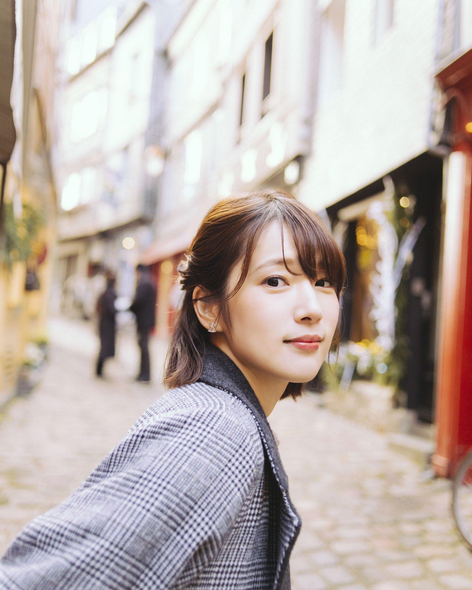 uchida_maaya056.jpg