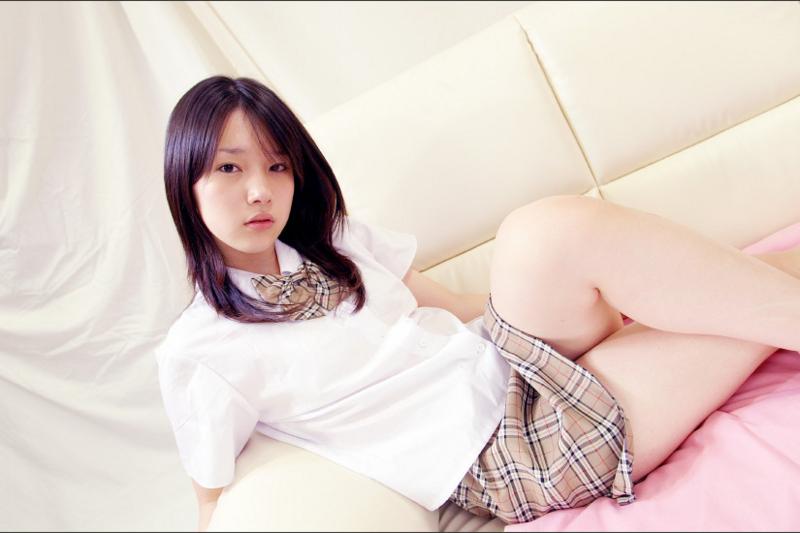 uchida_maaya059.jpg