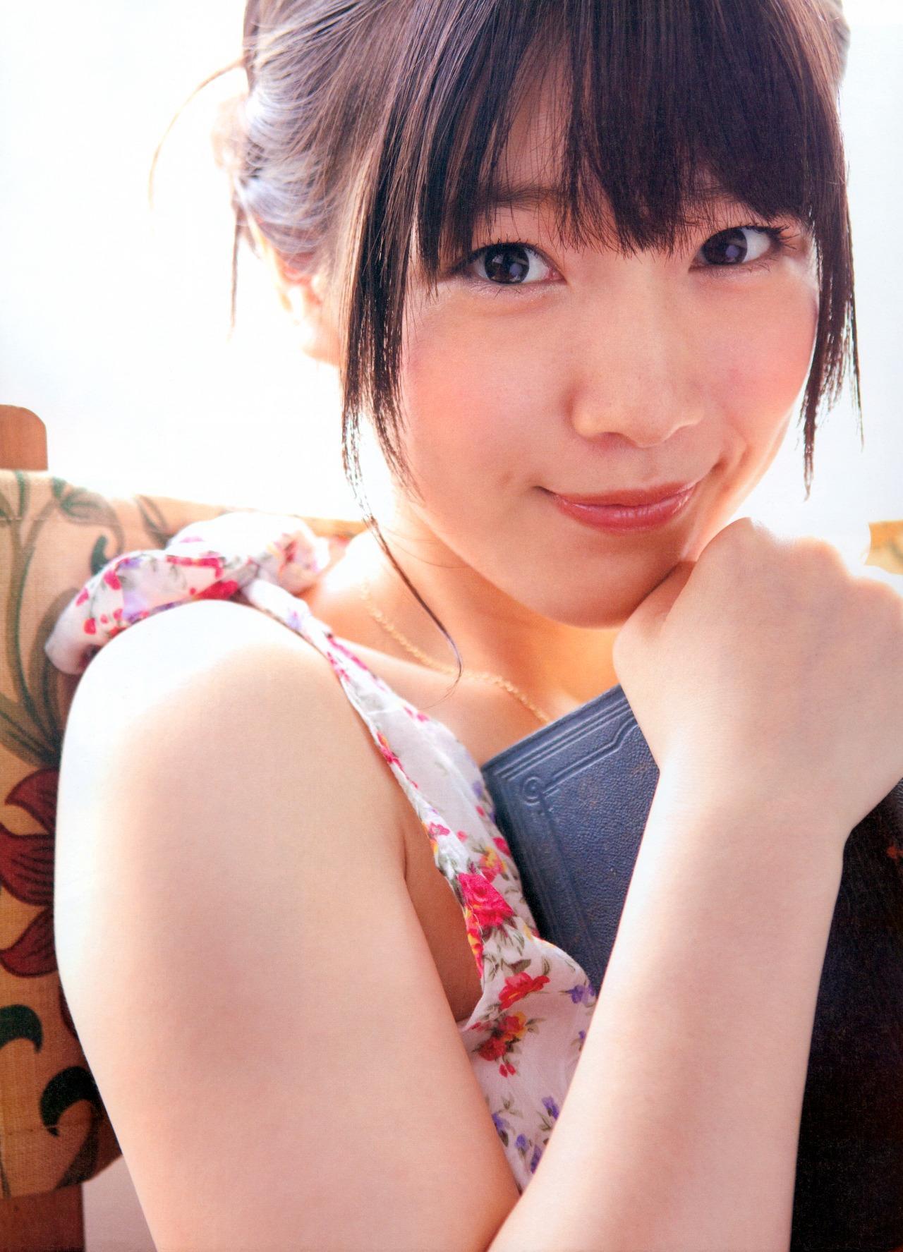 uchida_maaya060.jpg