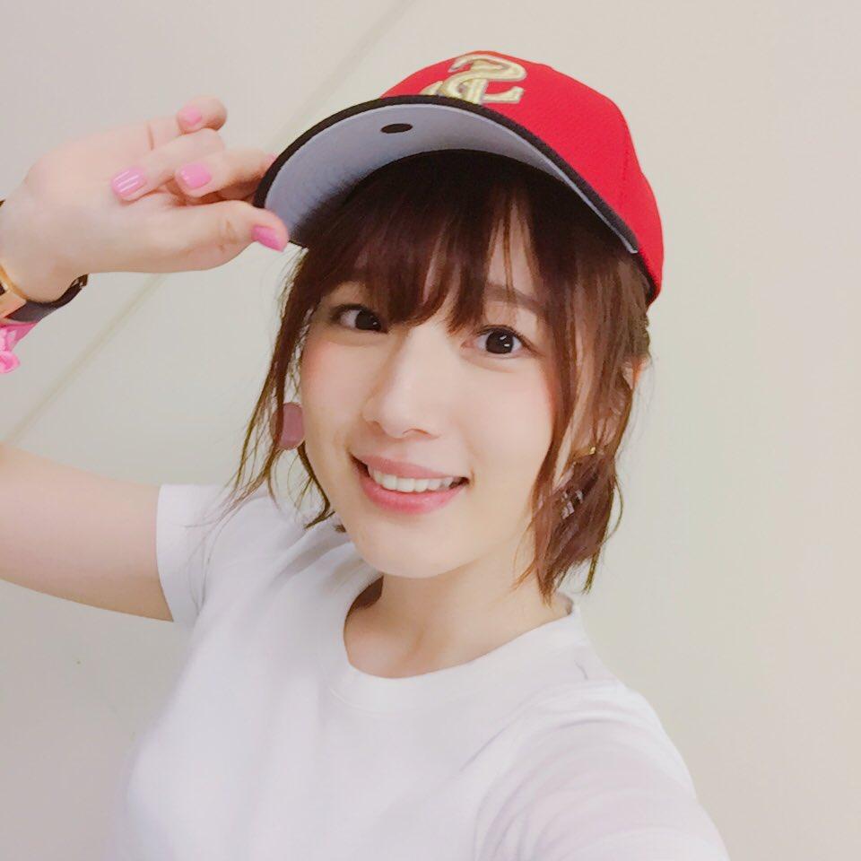 uchida_maaya061.jpg