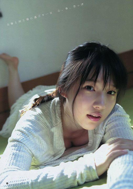 uchida_maaya063.jpg